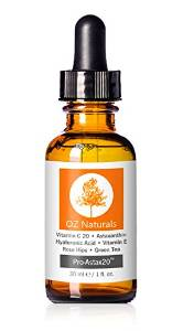 OZNaturals Vitamin C Serum product image