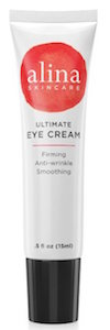 Alina Skin Care Ultimate Eye Cream product image