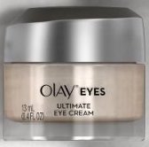 Olay Eyes Ultimate Eye Cream for Wrinkles, Puffy Eyes and Dark Circles product image