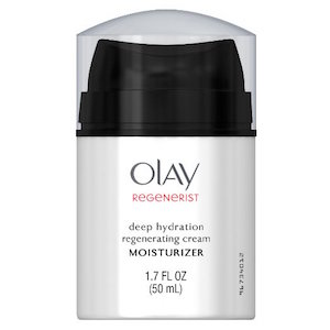 Olay Regenerist Advanced Anti-Aging Deep Hydration Regenerating Cream Moisturizer product image